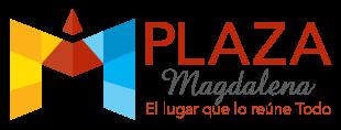 Plaza Magdalena